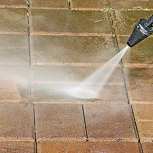 The Dos and Do n'ts of Power Washing