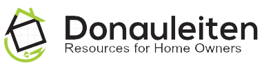 Donauleiten: Resources for Home Owners