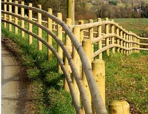 homepage_fence