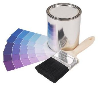 Best way to Select House Painting Services