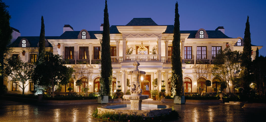 Tips on Buying Luxury Real Estate