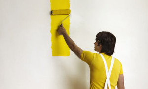 painter-decorating-a-wall