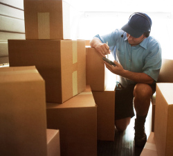 Spot Signs of a Troubling Moving Company