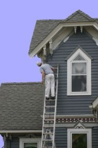 House_painting