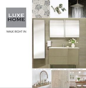luxehome